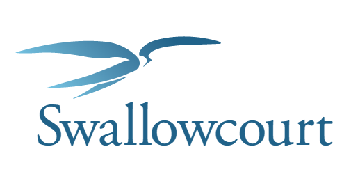Swallowcourt Logo