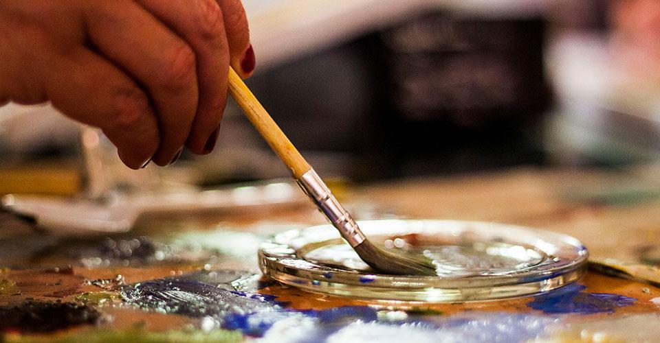 Activities & Hobbies At The Poldhu